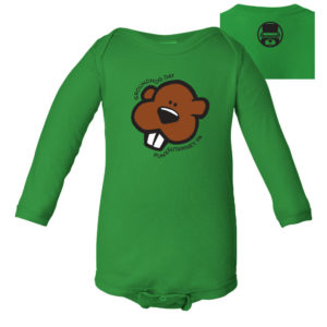 Toddler and Infant Wear